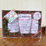Holiday Gift Pack - Lamb & Beef, Click To Enlarge