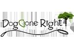 doggonright_sml_logo