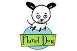planetdog_sml_logo