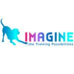 Imagine-sqr