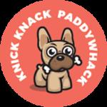 KnickKnack_LOGO
