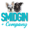 Smidgin And Company