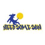 need-some-sun